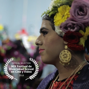 The Chunta at FIDS Mexico