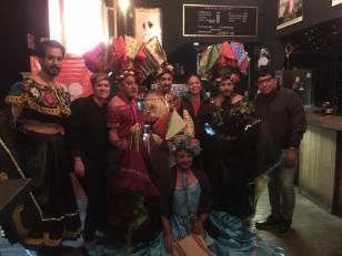 The Chunta screening Tonala 4