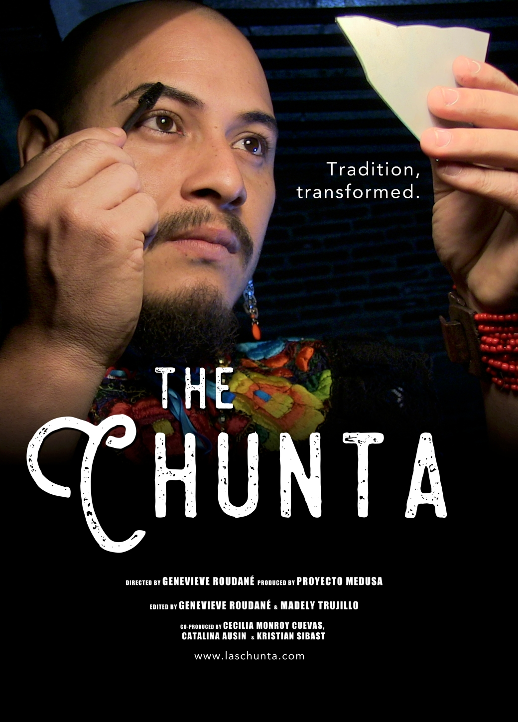 TheChunta-poster_01 copy