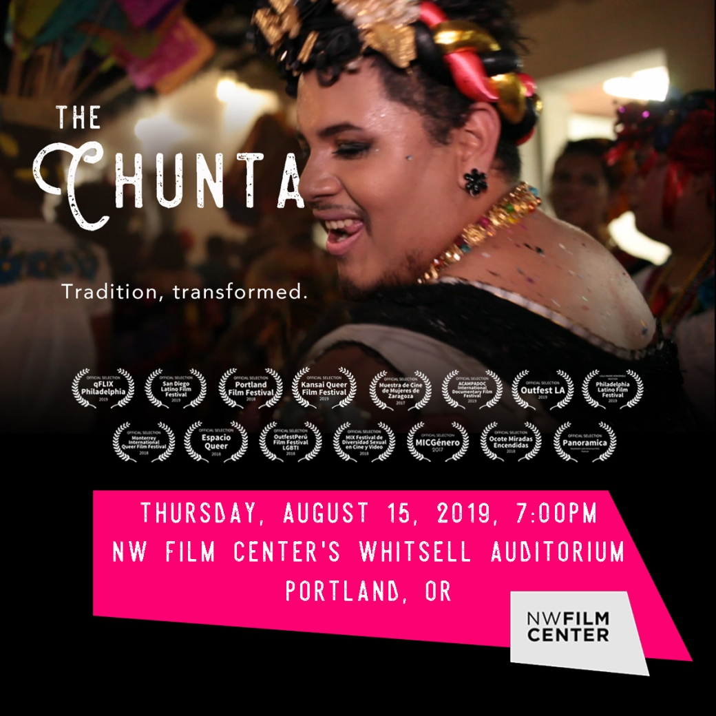 thechuntawhitselldigital flyer 2