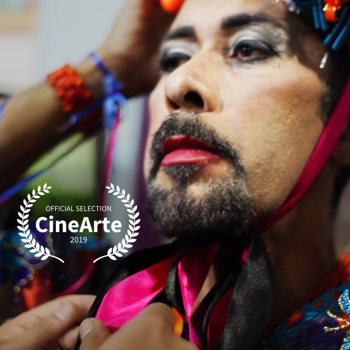 TheChunta_CineArte