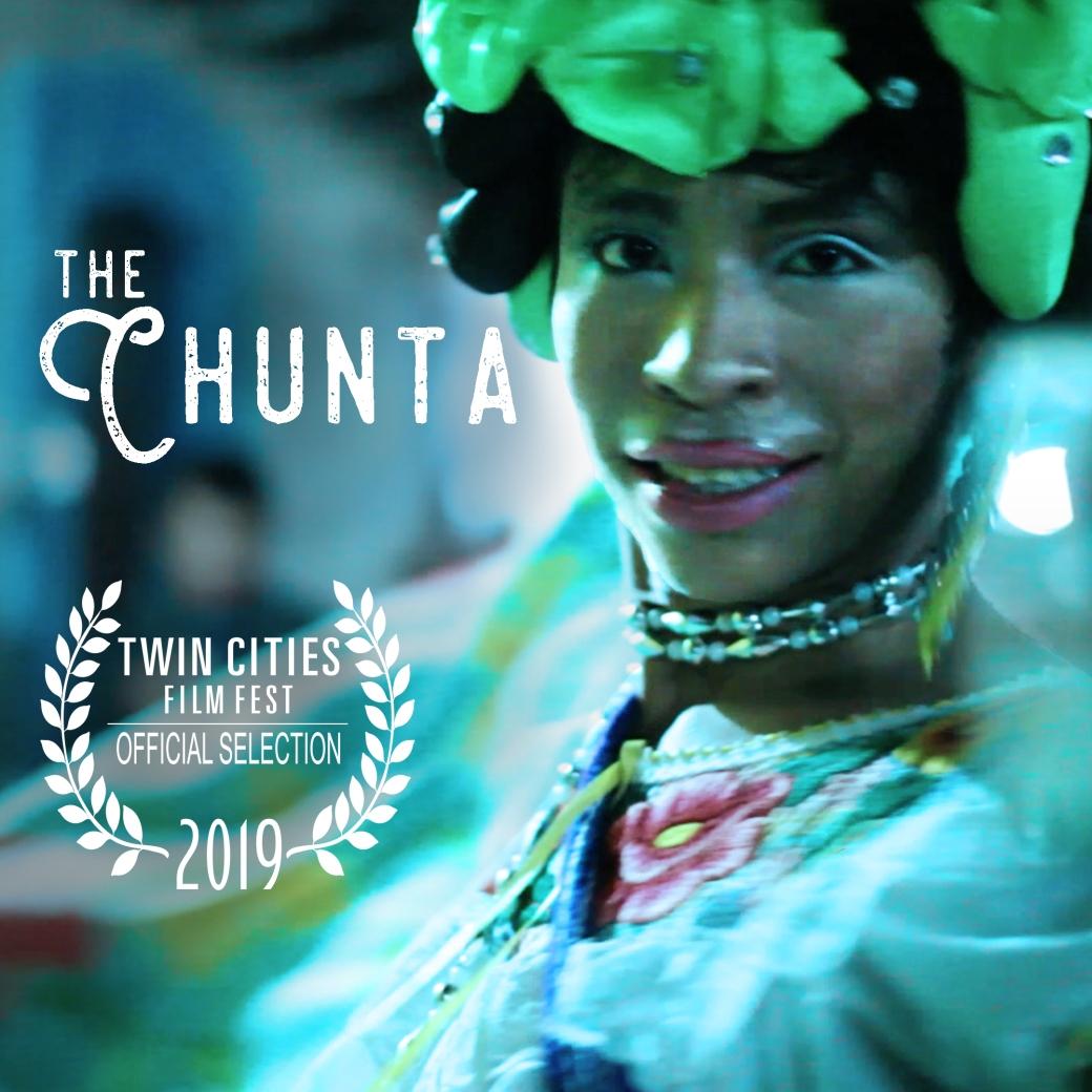 TheChunta_TCFF_title